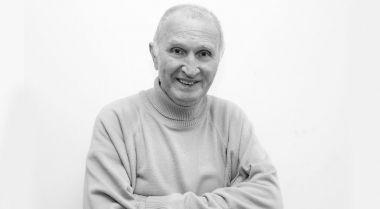 Andrzej Gawroński nie żyje. Jedna z legend polskiego dubbingu miała 85 lat
