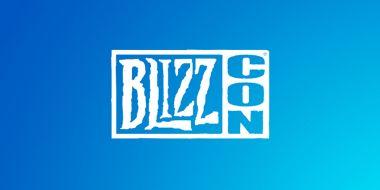 BlizzCon z nowym terminem. Kolejna edycja wydarzenia dopiero w 2021 roku
