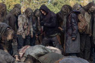The Walking Dead: sezon 10, odcinek 16 - recenzja