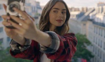 Emily w Paryżu - będzie 2. sezon serialu!