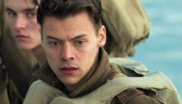 Don't Worry Darling - Harry Styles zastąpi Shia LaBeoufa w filmie Olivii Wilde