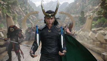 Loki - serial otrzymał już 2. sezon?