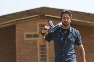 Copshop - Gerard Butler i Frank Grillo w obsadzie nowego thrillera