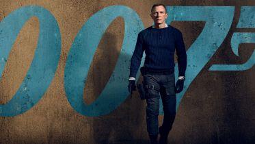 Bond szuka nowego domu. Studio filmowe MGM zostało wystawione na sprzedaż