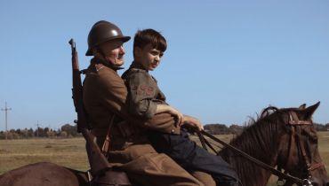 Orlęta - ruszyły zdjęcia do nowego filmu WFDiF. Opowie o agresji wojsk sowieckich w 1939
