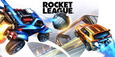 Kiedy Rocket League przejdzie na model free to play? Jest data i zwiastun