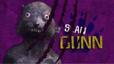 Legion samobójców: The Suicide Squad - Weasel powstawał inaczej niż Rocket Raccoon