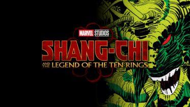 Shang-Chi - nowe szczegóły dotyczące filmowego miejsca spoczynku Fin Fang Fooma