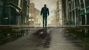 Twin Mirror od twórców Life is Strange z dokładną datą premiery. Zobacz zwiastun gry
