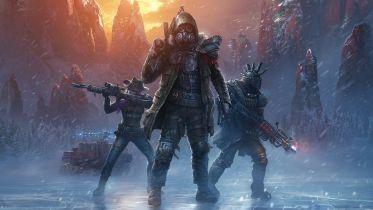 Wasteland 3 - recenzja gry