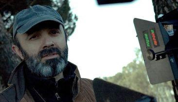 Wiedźmin - jeden z reżyserów tłumaczy, dlaczego opuścił serial Netflixa