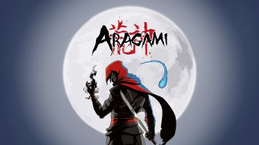Aragami i LEGO Indiana Jones w listopadowej ofercie Games With Gold