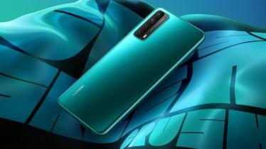 Nowe laptopy i gadżety mobilne Huawei trafiają do przedsprzedaży