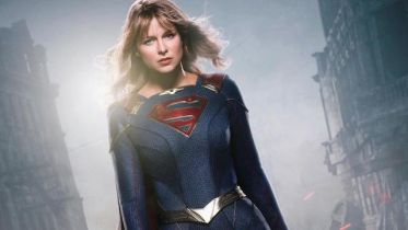 Supergirl - opis fabuły pierwszego odcinka finałowego sezonu serialu The CW