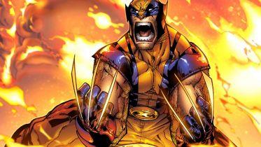 Tak w przyszłości ma umrzeć Wolverine. Okrutna śmierć w męczarniach