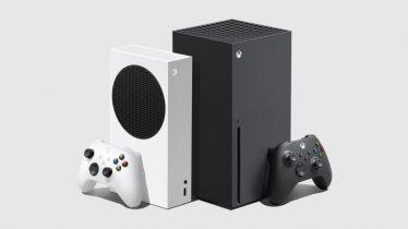 Microsoft przymierza się do przejęcia Discorda