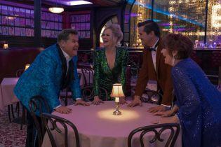 The Prom - jest już zwiastun musicalu z Nicole Kidman i Meryl Streep