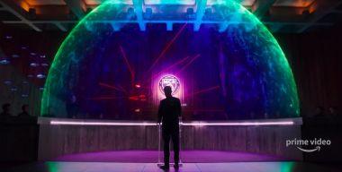 The Expanse - zwiastun 5. sezonu. Nadchodzi bitwa o ludzkość