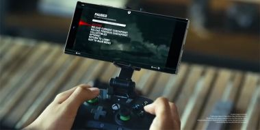 Galaxy Note20 Ultra League – naEKRANIE.pl staje do walki w grze Forza Horizon 4