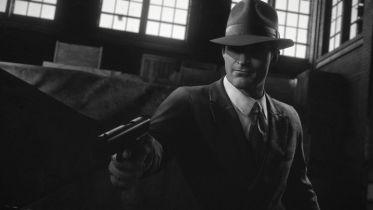 Mafia: Edycja Ostateczna niczym klasyka kina. Nowa aktualizacja wprowadza Tryb Noir