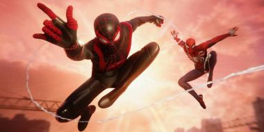 Marvel's Spider-Man: Miles Morales - co z Venomem w grze? Wideo zrodziło spekulacje