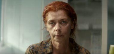 Maryjki – recenzja filmu [TOFIFEST 2020]