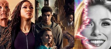 Seriale 2020 - premiery, na które warto czekać do końca 2020 roku