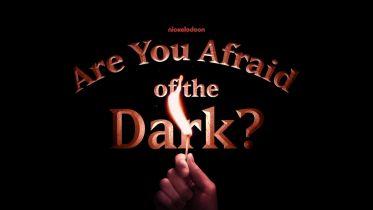Czy boisz się ciemności? - teaser 2. sezonu rebootu kultowego serialu