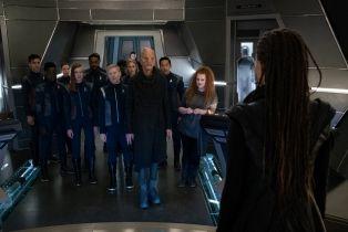 Star Trek: Discovery: sezon 3, odcinek 3 - recenzja