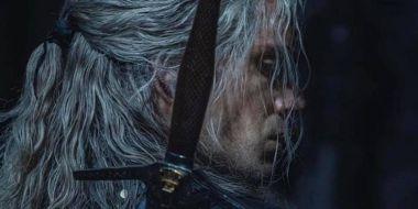 Wiedźmin: sezon 2 - Geralt w nowej zbroi! Oficjalne zdjęcia!