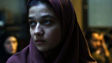 Yalda - noc przebaczenia - recenzja filmu [TOFIFEST 2020]