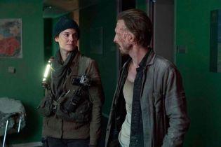 Fear the Walking Dead - sezon 6, odcinek 3 - recenzja