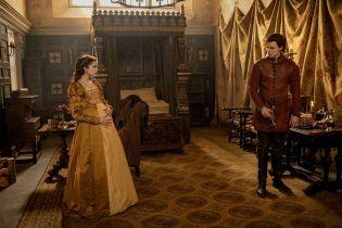 Hiszpańska księżniczka - sezon 2, odcinek 4 - recenzja