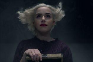 Netflix - premiery na grudzień 2020. Nowe filmy i seriale w serwisie - lista tytułów