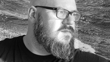 Piotr Kuldanek nie żyje. 35-letni popularny bloger zmagał się z COVID-19