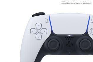 """Sony pozwane. Chodzi o """"dryfujące"""" analogi kontrolera DualSense"""