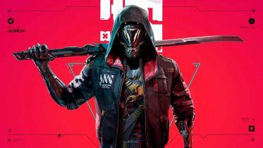 Ghostrunner - kiedy premiera wersji na PS5 i Xbox Series S/X? Twórcy ujawniają plany na przyszłość