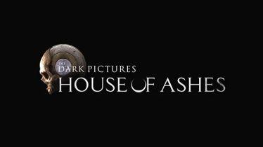 The Dark Pictures Anthology: House of Ashes - nowa odsłona cyklu zapowiedziana