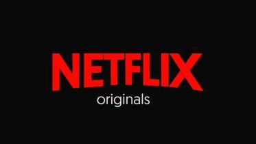Netflix chwali się zagranicą nowym polskim originalsem. Będziecie w szoku