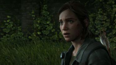 Golden Joystick Awards 2020. The Last of Us 2 z największą liczbą statuetek