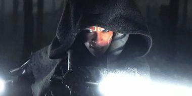 Ahsoka Tano w The Mandalorian wygląda inaczej niż w animacji? Jest wyjaśnienie