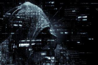W Europie piractwo internetowe jest w odwrocie, coraz chętniej korzystamy z usług on-line