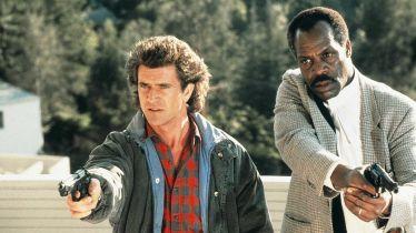 Zabójcza broń 5 - Mel Gibson zapewnia, że prace nad filmem trwają