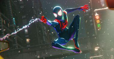 Golden Joystick Awards 2020 - tytuły na PlayStation zdominowały listę