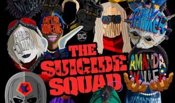 Legion samobójców 2, Godzilla kontra Kong, Mortal Kombat i inne - fragmenty filmów w nowym spocie HBO Max