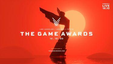 The Game Awards 2020 - pełna lista nominowanych gier. Kto powalczy o nagrody?