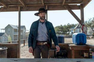 Fear the Walking Dead - sezon 6, odcinek 4 - recenzja