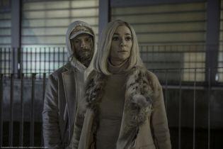 Inni ludzie - koniec zdjęć do polskiego filmu Warner Bros. Zobacz fotki z planu