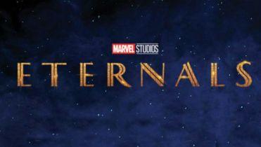 Eternals - mocarz nad mocarze nadchodzi? Zestawy LEGO skrywają wiele tajemnic