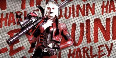Legion samobójców: The Suicide Squad - film gotowy! Co z ingerencją studia w wizję Jamesa Gunna?